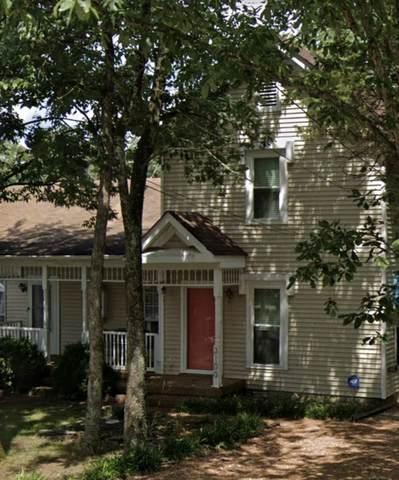3100 Justin Towne Ct, Antioch, TN 37013 (MLS #RTC2297421) :: John Jones Real Estate LLC