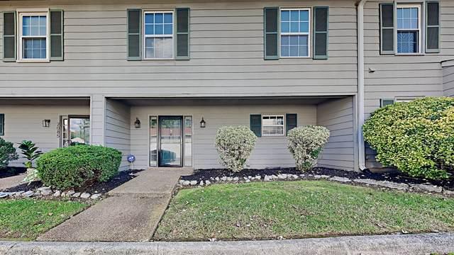 2083 Nashboro Blvd, Nashville, TN 37217 (MLS #RTC2297509) :: Maples Realty and Auction Co.