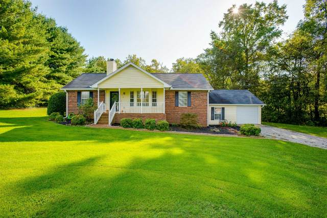 1016 Atkins Dr, Cross Plains, TN 37049 (MLS #RTC2297601) :: John Jones Real Estate LLC