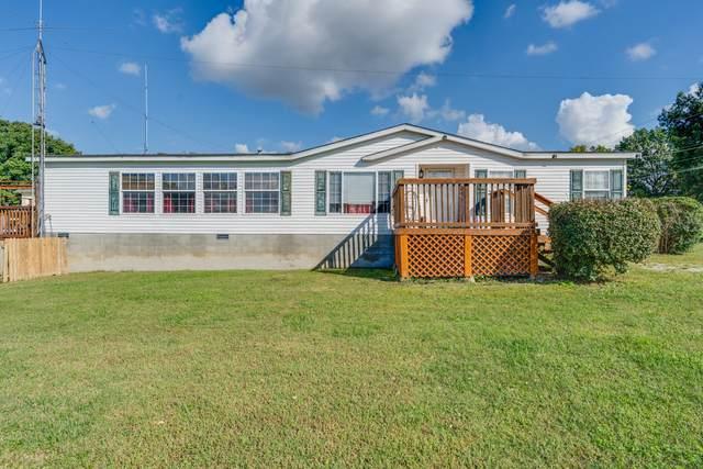 4724 Lahr Rd, Springfield, TN 37172 (MLS #RTC2297608) :: Nashville Home Guru