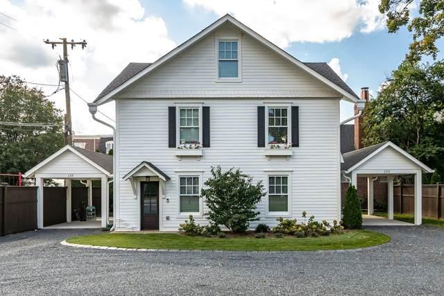 133 Bowling Ave, Nashville, TN 37205 (MLS #RTC2297746) :: Trevor W. Mitchell Real Estate