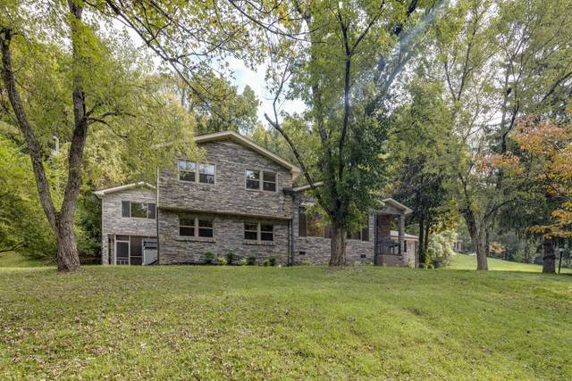 6508 Cornwall Dr, Nashville, TN 37205 (MLS #RTC2297799) :: Maples Realty and Auction Co.