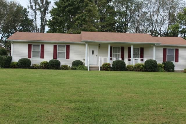 316 Brattontown Cir, Lafayette, TN 37083 (MLS #RTC2297846) :: Movement Property Group