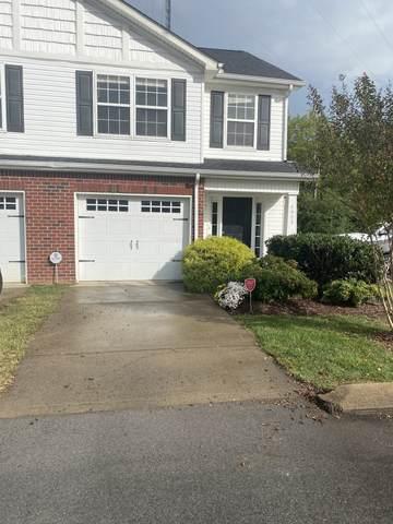 4904 Laura Jeanne Blvd, Murfreesboro, TN 37129 (MLS #RTC2297862) :: John Jones Real Estate LLC