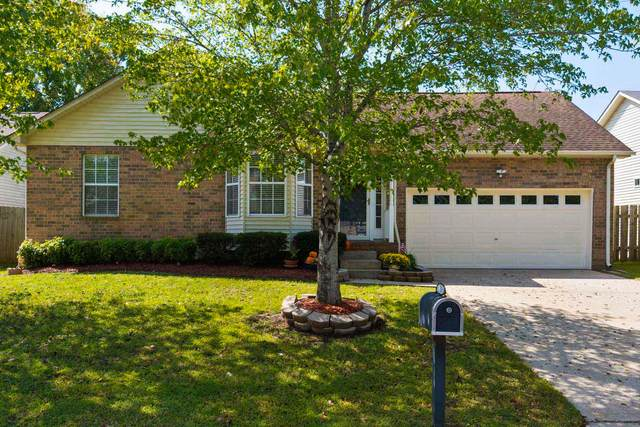 1828 Merritt St, Old Hickory, TN 37138 (MLS #RTC2297929) :: Randi Wilson with Clarksville.com Realty