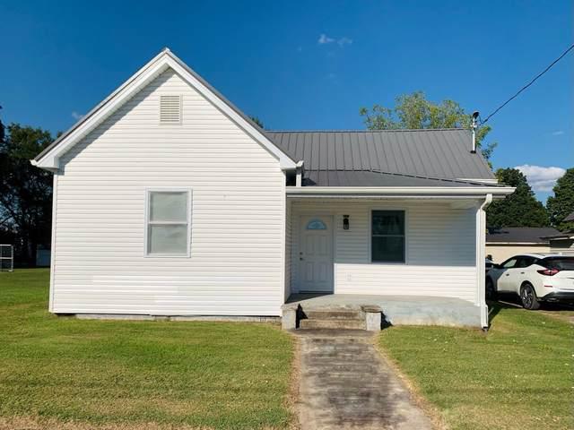 104 Hodges St N, Cowan, TN 37318 (MLS #RTC2298173) :: Nashville on the Move