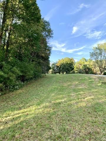 0 Shepardsville Hwy, Bloomington Springs, TN 38545 (MLS #RTC2298210) :: Village Real Estate