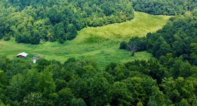 0 Goresville Rd, Prospect, TN 38477 (MLS #RTC2298276) :: The Huffaker Group of Keller Williams