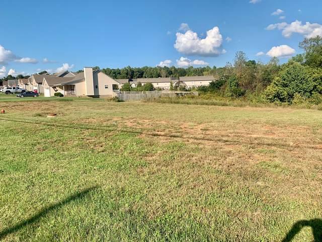 1535 Tylertown Rd, Clarksville, TN 37040 (MLS #RTC2298280) :: Oak Street Group