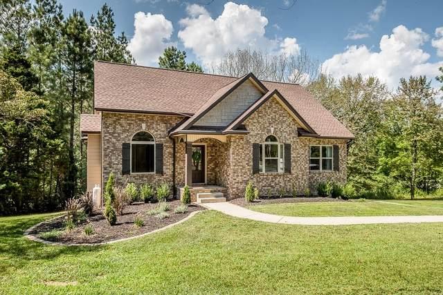7113 Rusty Dr, Fairview, TN 37062 (MLS #RTC2298434) :: John Jones Real Estate LLC