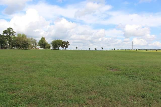 232 Sudberry Rd, Bell Buckle, TN 37020 (MLS #RTC2298449) :: Team George Weeks Real Estate