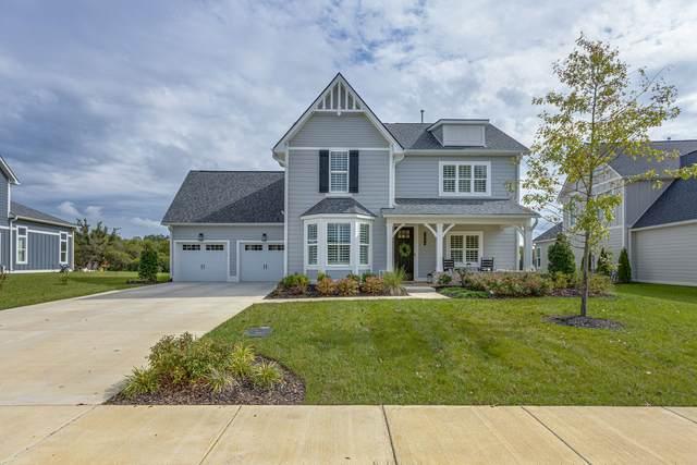 7546 Delancey Dr, College Grove, TN 37046 (MLS #RTC2298468) :: Nashville Home Guru