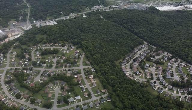 0 Dickerson Pike, Nashville, TN 37207 (MLS #RTC2298495) :: Nashville Home Guru