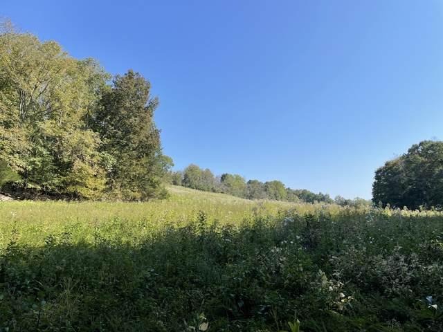 0 Moore Rd., Dickson, TN 37055 (MLS #RTC2298501) :: Village Real Estate