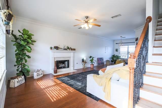4132 Maximillion Cir, Murfreesboro, TN 37128 (MLS #RTC2298517) :: Re/Max Fine Homes