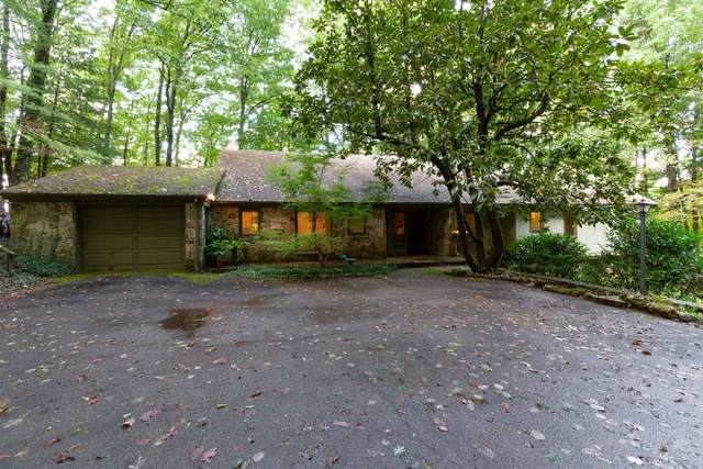 21 Poplar Ln, Sewanee, TN 37375 (MLS #RTC2298535) :: Team Wilson Real Estate Partners