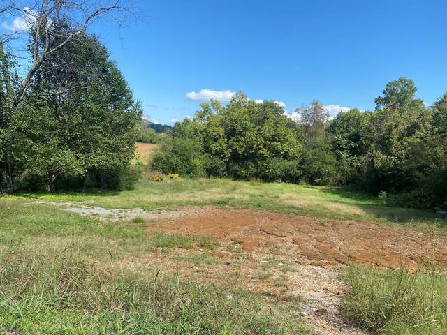 237 Mirandy Rd, Cookeville, TN 38506 (MLS #RTC2298579) :: Village Real Estate