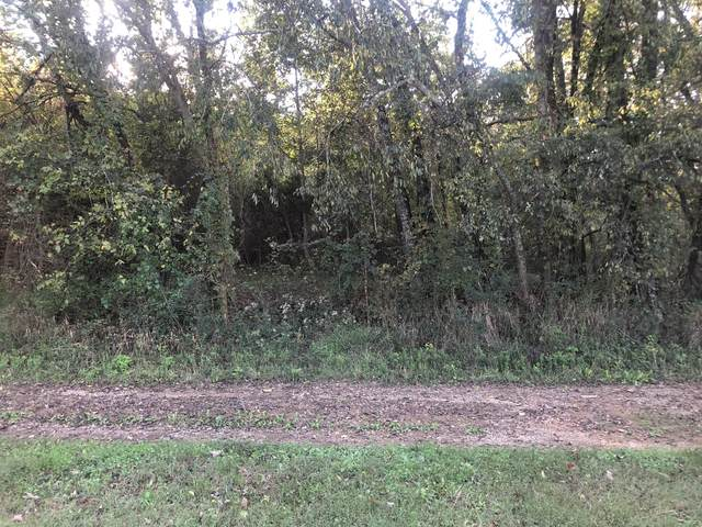 0 Ross Rd, Pulaski, TN 38478 (MLS #RTC2298673) :: Village Real Estate