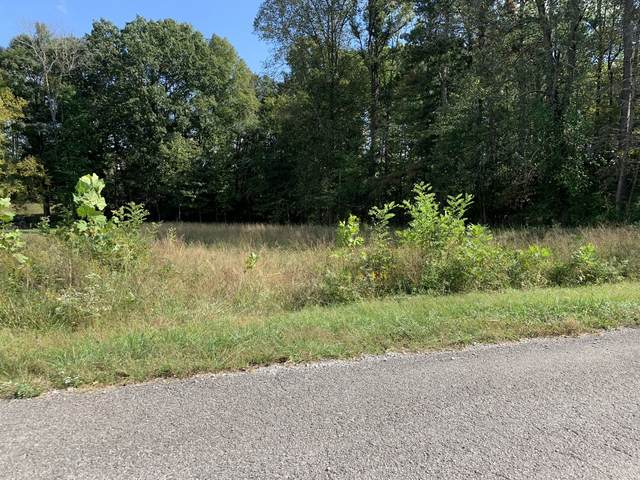 0 Kaiser Rd, Dickson, TN 37055 (MLS #RTC2298792) :: John Jones Real Estate LLC