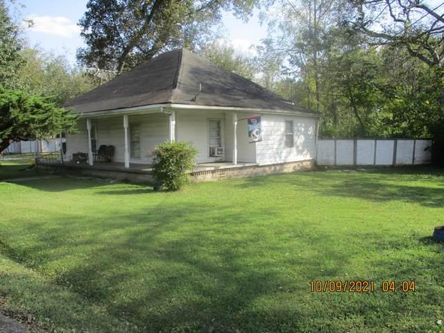 413 Broadview St, Chapel Hill, TN 37034 (MLS #RTC2298824) :: Nashville on the Move