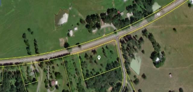 2855 Fairview Blvd, Fairview, TN 37062 (MLS #RTC2298850) :: Village Real Estate