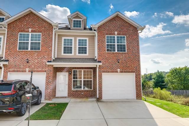1500 Villa Cir, Lebanon, TN 37090 (MLS #RTC2298887) :: Nashville Home Guru