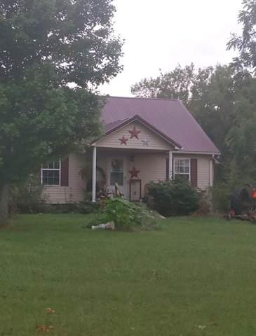 12784 Versailles Rd, Rockvale, TN 37153 (MLS #RTC2298915) :: EXIT Realty Bob Lamb & Associates