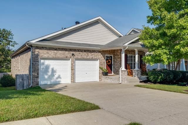 2184 Branch Oak Trl, Nashville, TN 37214 (MLS #RTC2298997) :: John Jones Real Estate LLC