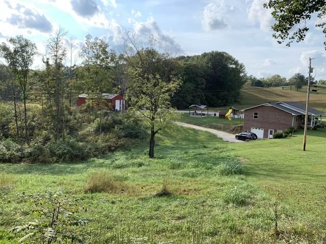 1161 Swann Ridge Rd, Hilham, TN 38568 (MLS #RTC2299064) :: Village Real Estate