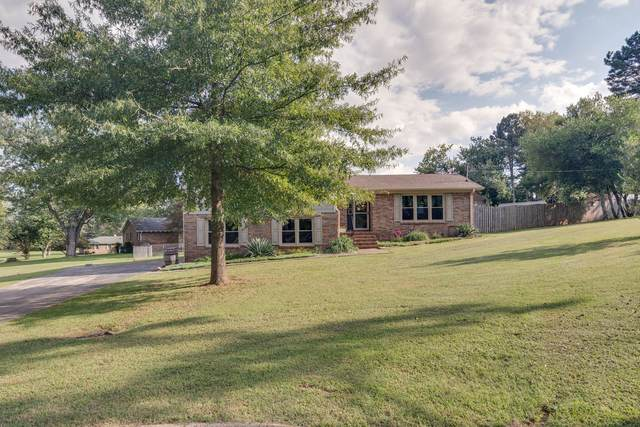 1 Candice Dr, Fayetteville, TN 37334 (MLS #RTC2299097) :: Nashville on the Move
