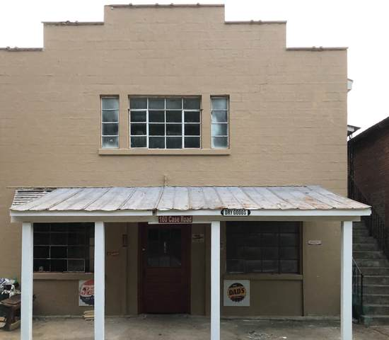 160 Case Rd N, Prospect, TN 38477 (MLS #RTC2299215) :: Village Real Estate
