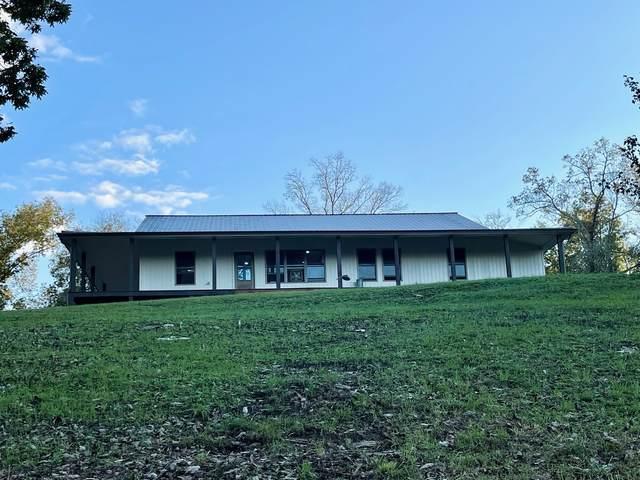 26 Sims Ln, Lancaster, TN 38569 (MLS #RTC2299239) :: Nashville on the Move