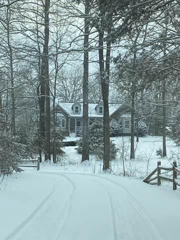 891 Highway 96 N, Fairview, TN 37062 (MLS #RTC2299258) :: Village Real Estate