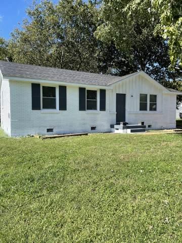 3160 Gwynnwood Dr, Nashville, TN 37207 (MLS #RTC2299277) :: Hannah Price Team