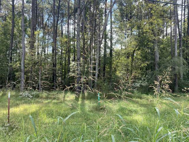 0 Marshall Town St, Parsons, TN 38363 (MLS #RTC2299282) :: HALO Realty