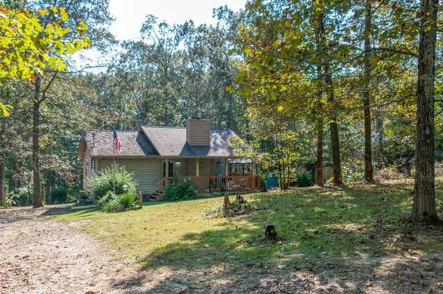 1185 Whippoorwill Dr, Kingston Springs, TN 37082 (MLS #RTC2299347) :: John Jones Real Estate LLC