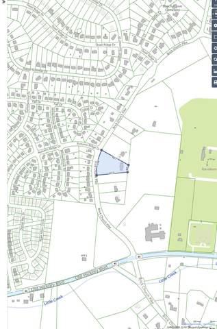 4261 Brick Church Pike, Whites Creek, TN 37189 (MLS #RTC2299475) :: Village Real Estate