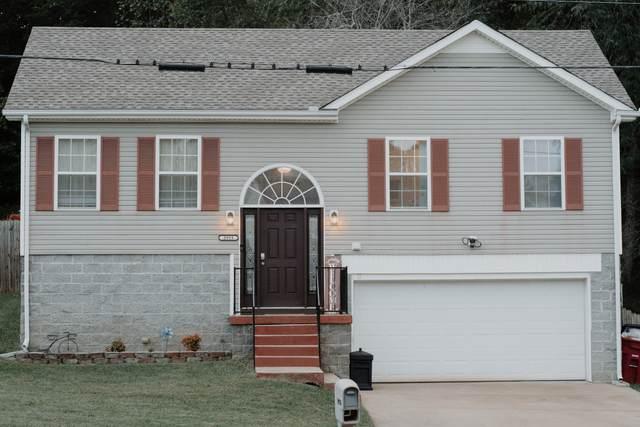 2953 Core Dr, Clarksville, TN 37040 (MLS #RTC2299501) :: Re/Max Fine Homes