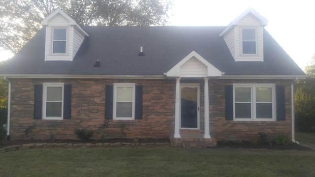 1208 Peachers Mill Rd, Clarksville, TN 37042 (MLS #RTC2299566) :: Village Real Estate