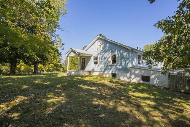 301 Furnace Hollow Rd, Dickson, TN 37055 (MLS #RTC2299572) :: The Godfrey Group, LLC
