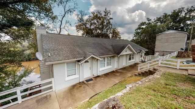 800 Riverside Dr, Columbia, TN 38401 (MLS #RTC2299644) :: Re/Max Fine Homes