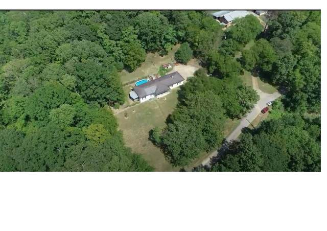 1060 Due West Ave N, Madison, TN 37115 (MLS #RTC2299683) :: Nashville on the Move