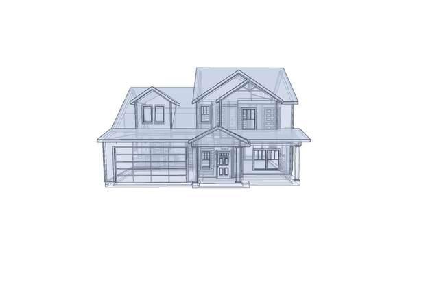 25 Mills Creek, Clarksville, TN 37042 (MLS #RTC2299695) :: Village Real Estate