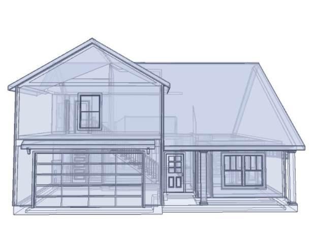29 Mills Creek, Clarksville, TN 37042 (MLS #RTC2299699) :: Village Real Estate