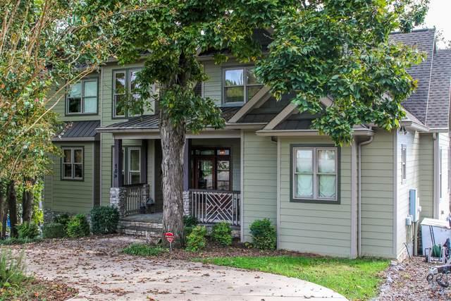 159 Holly Tree Dr, Estill Springs, TN 37330 (MLS #RTC2299754) :: Village Real Estate