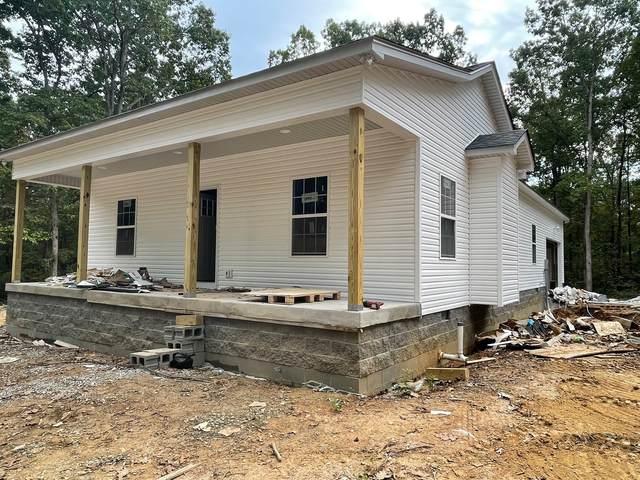 559 Mcelhiney Rd, Dickson, TN 37055 (MLS #RTC2299762) :: DeSelms Real Estate
