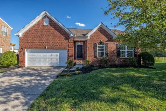 2217 Nolita Ct, Nolensville, TN 37135 (MLS #RTC2299783) :: Nashville Home Guru