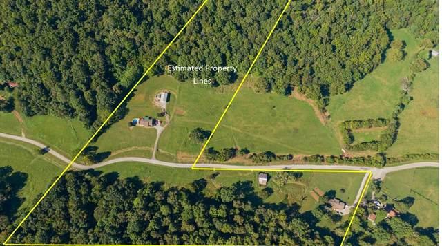 0 Pratt Ln (Multiple Lots), Franklin, TN 37064 (MLS #RTC2299885) :: Benchmark Realty