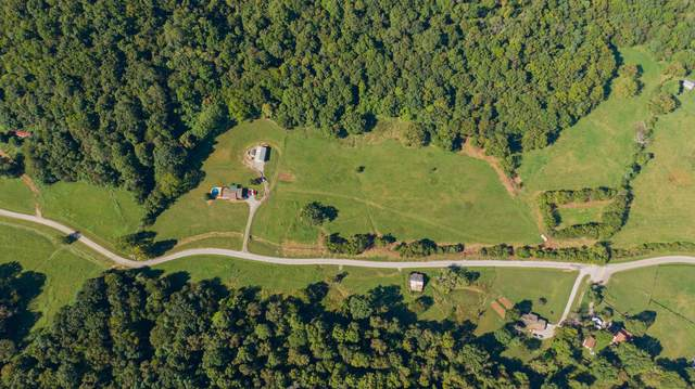 0 Pratt Lane (Multiple Lots), Franklin, TN 37064 (MLS #RTC2299887) :: RE/MAX Homes and Estates, Lipman Group