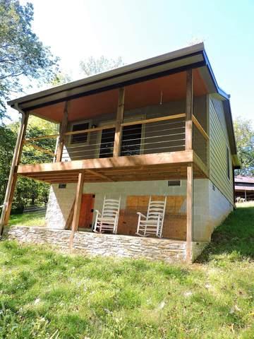 0 Buckingham Lane, Lebanon, TN 37087 (MLS #RTC2299952) :: Village Real Estate